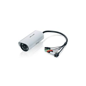 AIRLIVE IP Camera Bullet Outdoor IR 3MP
